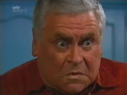 Lou Carpenter in Neighbours Episode 3163