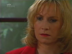 Ruth Wilkinson in Neighbours Episode 3164