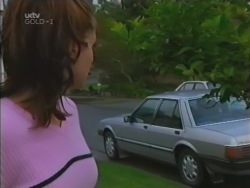 Sarah Beaumont in Neighbours Episode 3165