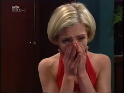 Amy Greenwood in Neighbours Episode 3226