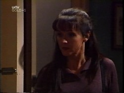 Susan Kennedy in Neighbours Episode 3227