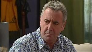 Gino Esposito in Neighbours Episode 4846