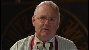 Harold Bishop in Neighbours Episode 4850