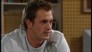 Stuart Parker in Neighbours Episode 4850