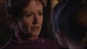 Susan Kennedy, Rachel Kinski in Neighbours Episode 4870