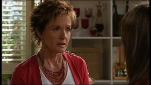 Susan Kennedy in Neighbours Episode 4901