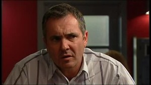 Karl Kennedy in Neighbours Episode 4901