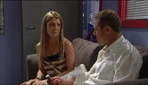 Izzy Hoyland, Max Hoyland in Neighbours Episode 4982