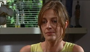Gail Robinson in Neighbours Episode 4987