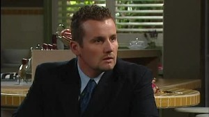 Toadie Rebecchi in Neighbours Episode 4989