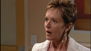Susan Kennedy in Neighbours Episode 4990