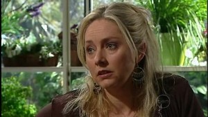 Janelle Timmins in Neighbours Episode 4990