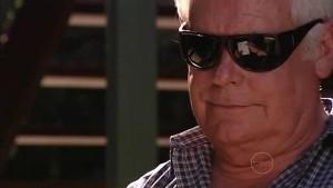 Lou Carpenter in Neighbours Episode 4991