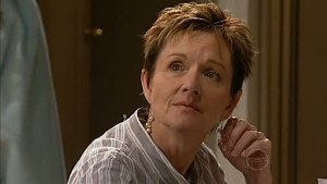 Susan Kennedy in Neighbours Episode 4993