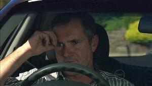 Karl Kennedy in Neighbours Episode 4996