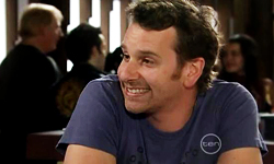 Lucas Fitzgerald in Neighbours Episode 5538