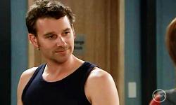 Lucas Fitzgerald in Neighbours Episode 5539