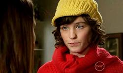 Rachel Kinski, Bridget Parker in Neighbours Episode 5539