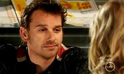 Lucas Fitzgerald in Neighbours Episode 5545