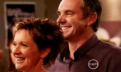 Susan Kennedy, Karl Kennedy in Neighbours Episode 5545