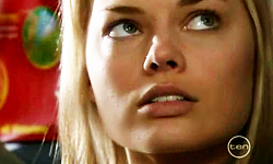 Donna Freedman in Neighbours Episode 5545