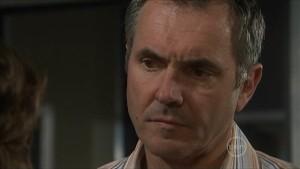 Karl Kennedy in Neighbours Episode 5574