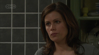 Rebecca Napier in Neighbours Episode 5576