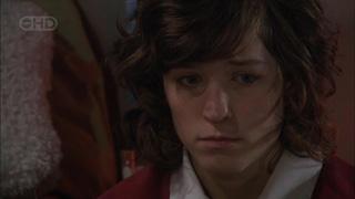 Bridget Parker in Neighbours Episode 5576
