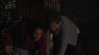 Rachel Kinski, Susan Kennedy in Neighbours Episode 5576
