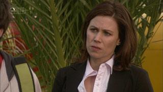 Rebecca Napier in Neighbours Episode 5577