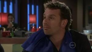 Lucas Fitzgerald in Neighbours Episode 5579