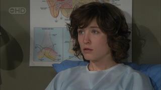 Bridget Parker in Neighbours Episode 5580
