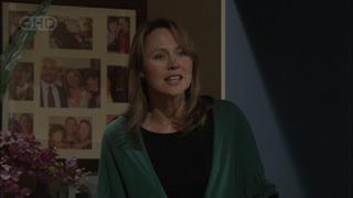 Miranda Parker in Neighbours Episode 5581