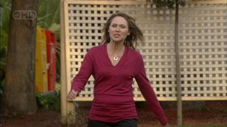 Miranda Parker in Neighbours Episode 5587