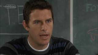 Andrew Simpson in Neighbours Episode 5587