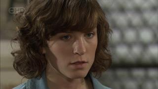 Bridget Parker in Neighbours Episode 5587