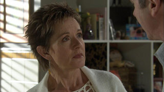 Susan Kennedy in Neighbours Episode 5592