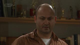 Steve Parker in Neighbours Episode 5593