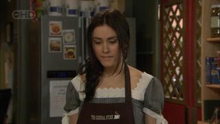 Carmella Cammeniti in Neighbours Episode 5595