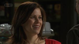 Rebecca Napier in Neighbours Episode 5595