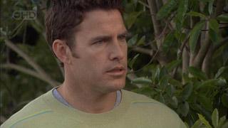 Andrew Simpson in Neighbours Episode 5601