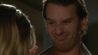 Lucas Fitzgerald in Neighbours Episode 5601