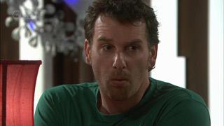 Lucas Fitzgerald in Neighbours Episode 5603