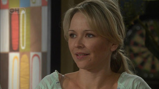 Steph Scully in Neighbours Episode 5603