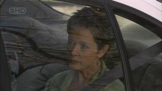 Susan Kennedy in Neighbours Episode 5603