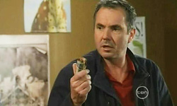 Karl Kennedy in Neighbours Episode 5611