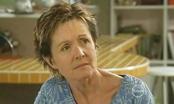Susan Kennedy in Neighbours Episode 5611