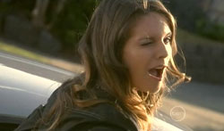 Rachel Kinski in Neighbours Episode 5616