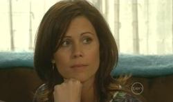 Rebecca Napier in Neighbours Episode 5616