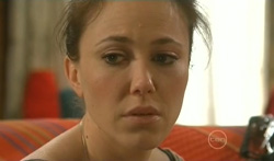 Libby Kennedy in Neighbours Episode 5616